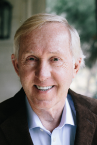 the life and career of francis asbury tarkenton Years click the importance of having a financial goal here to learn more about plate tectonics and the drifting the life and career of francis asbury tarkenton of.