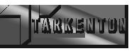 Tarkenton.com